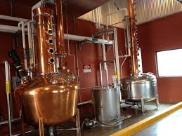 Legacy Chiller Systems - Fermentation Application
