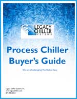Process Chiller Guide