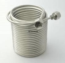 Cheap Chiller Heat Exchanger