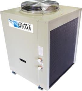 Air-Cooled-Model-PZA3