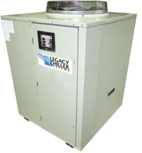 Air-Cooled-PZA
