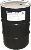 Glycol – 55 Gallon Drum