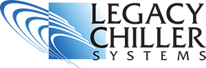 Legacy Chiller Systems, Inc.
