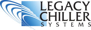 Legacy Chiller Systems