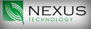 Nexus Technology